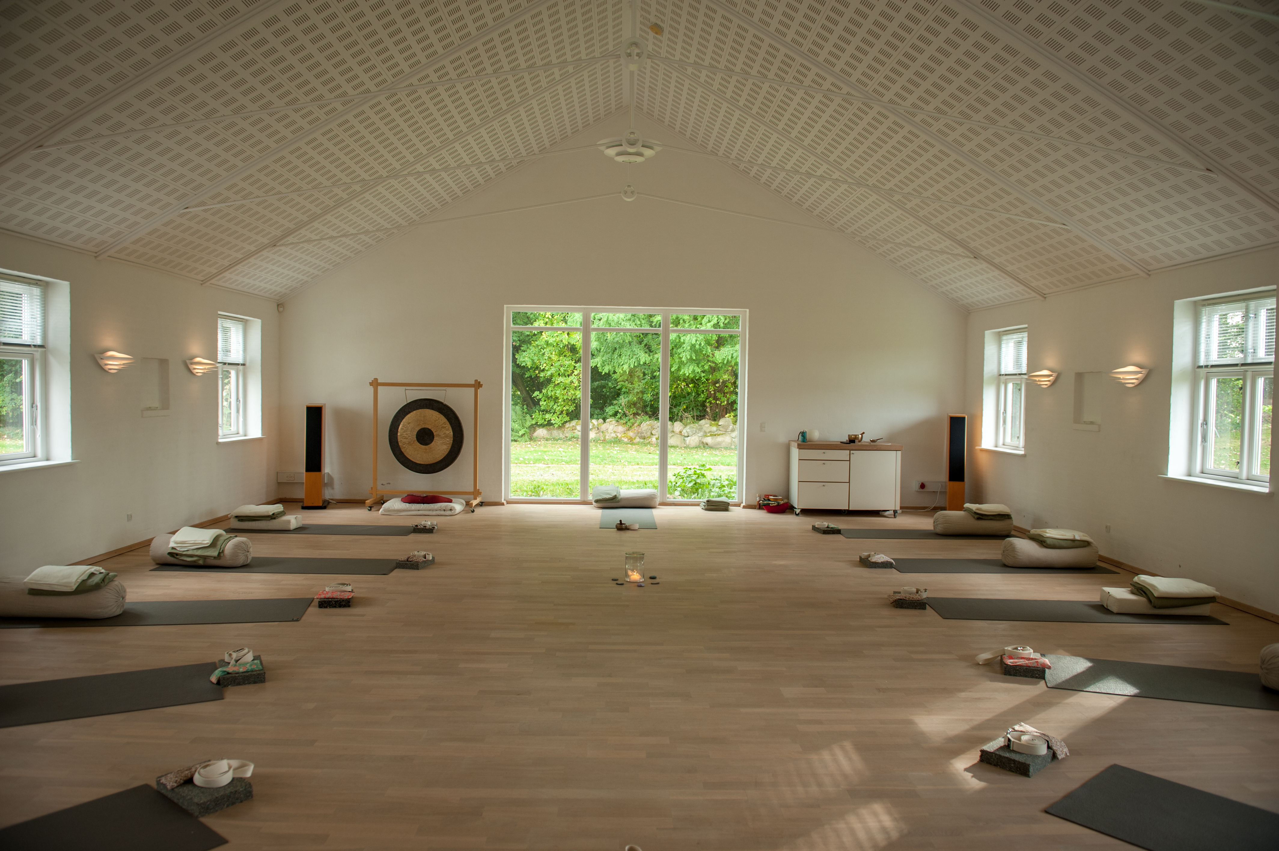 yoga sofialune