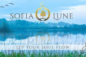 Soul Flow – transformer smerten og sæt dig selv fri