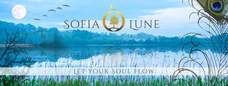 let your soul flow
